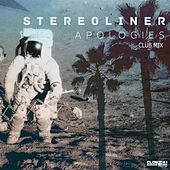 Apologies (Club Mix) by Stereoliner
