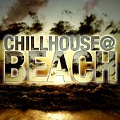 Chillhouse @ Beach by Various Artists