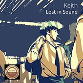 Lost in Sound by Keith (Rock)