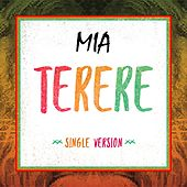 Terere by Mia