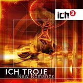 New Romantic by Ich Troje