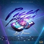 Passa Passa Sound System, Vol. 9 (Seguimos Rompiendo) by Various Artists