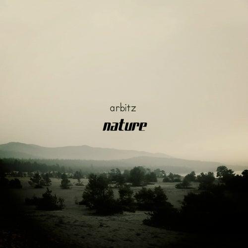 Nature by Arbitz