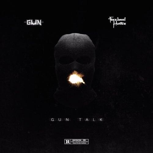 Gun Talk by Gun