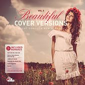 Beautiful Cover Versions, Vol. 3 (Compiled & Mixed by Gülbahar Kültür) by Various Artists