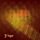 Yaga by Yaga