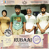 Rubaai (Original Motion Picture Soundtrack) by Various Artists