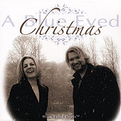 A Blue Eyed Christmas by Blue Eyed Grass
