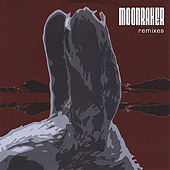 Moonraker Remixes by Various Artists