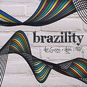 Brazility by Ana Gazzola
