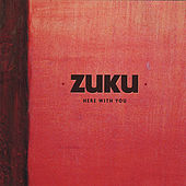 Here With You by Zuku