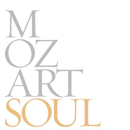 Mozart: Soul by Various Artists