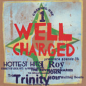 Well Charged by Various Artists