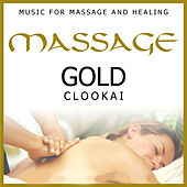 Massage Gold by Clookai