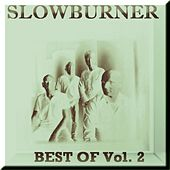 Best of Vol.2 by Slowburner