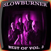 Best of Vol.3 by Slowburner