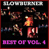 Best of Vol.4 by Slowburner