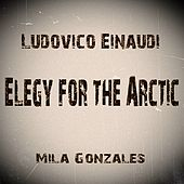 Elegy for the Arctic (Piano Solo) von Mila Gonzales