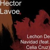 Lechon de Navidad (feat. Celia Cruz) von Hector Lavoe