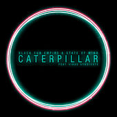 Caterpillar by Various Artists