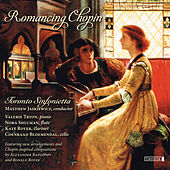 Romancing Chopin by Various Artists