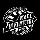 Made in Kentucky by Various Artists