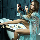 Amour Fou by Various Artists