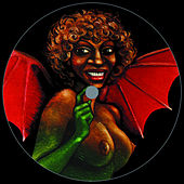 Timing, Forget the Timing (Kerrier District Remix) - Single by Black Devil Disco Club