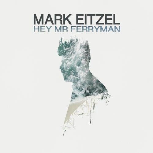 The Last Ten Years by Mark Eitzel