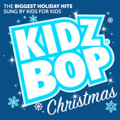 KIDZ BOP Christmas by KIDZ BOP Kids