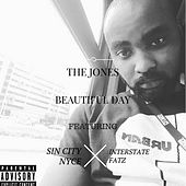 Beautiful Day by JONES
