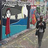 Punkadelic Electronica, Vol. 6 by Various Artists