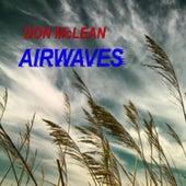 Airwaves (Live) von Don McLean