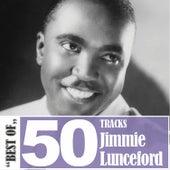 Best Of - 50 Tracks von Jimmie Lunceford