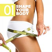 Shape Your Body, Vol. 1 by Various Artists