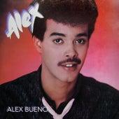 Alex by Alex Bueno