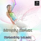 Simply Relax by Fly Project