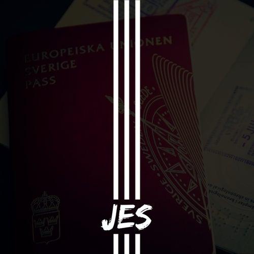 Adidas by Jes