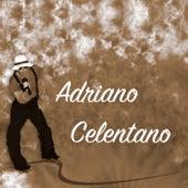 Adriano Celentano von Adriano Celentano