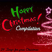 Happy Christmas Compilation von Various Artists