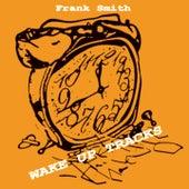 Wake  Up Tracks by Frank Smith