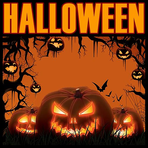 Halloween by Halloween