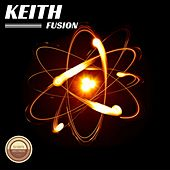 Fusion by Keith (Rock)