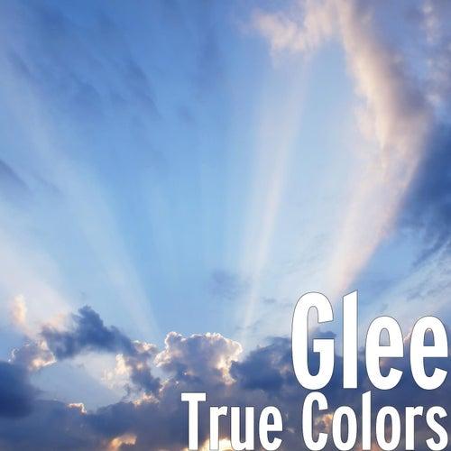 True Colors by Yuki Love