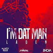 I'm Dat Man - Single by Various Artists
