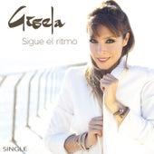 Sigue el Ritmo by Gisela