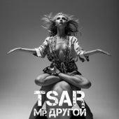 Мр. Другой by Tsar