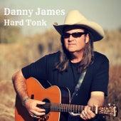 Hard Tonk by Danny James