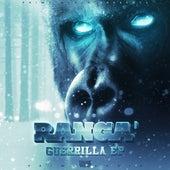 Guerrilla EP by Ranga