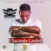 Sacando Candela by Nueva Escuela